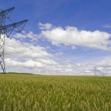 Call for 10% Cut in Power Consumption