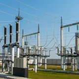 Retail Electricity at Energy Bourse