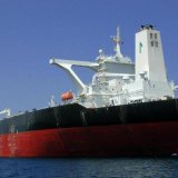 Oil, Gas Condensate Exports Beat Projections