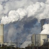 Energy-Inefficient Industries Face the Axe