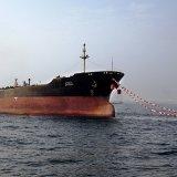Oil Tanker Fleet Modern Despite Sanctions