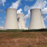 France Seeks New Nuclear Reactors