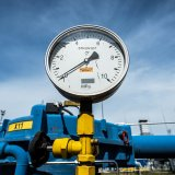 800,000 Households Will Join Gas Grid