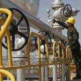 New Talks on Gas Export to Iraq