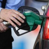 Further Cuts in Gasoline Subsidies Possible