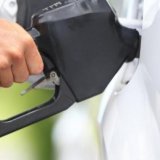 Keeping Pace With Regional Gasoline Prices