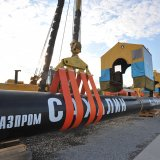 $9b Investment in Gas Pipeline
