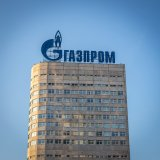 No changes in Gazprom Neft Plans