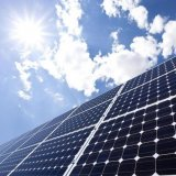 Germany to Build Solar Power Station in Ahvaz