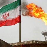Gradual Rise in Iran Oil Output: IEA