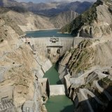 IWPC Invests $1b p.a. in Dams, Power Plants
