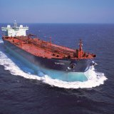 Oil Exports to India Jump in April