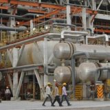 India-Iran Talks Soon Over Oil Dues
