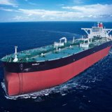 Iran Oil Tankers Covered by Domestic Insurance Companies