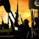 IS Selling Stolen Iraqi Oil