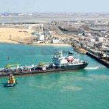 Iran to Propose Oil Swap Resumption to Kazakhstan