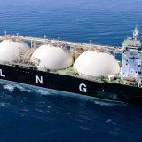 LNG Export to Europe Viable