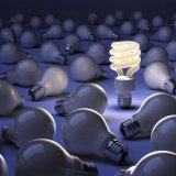 Chinese CFL, Lack of Investment Harming Domestic Producers