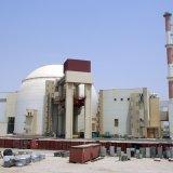 Nuclear Energy  Is Inevitable