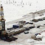 Lukoil Launches Siberian Oilfield