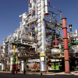 Petrochem  Sector Suffering From Multiple  Forex Rates
