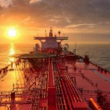 Energy Opportunities on  Post-Sanctions Horizon