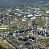 Nigeria Replaces Saudis as Top Crude Supplier to India