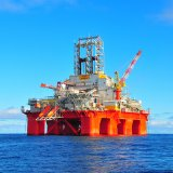 Norway to Search for Oil Further North