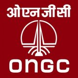 ONGC Keen to Return to Farzad