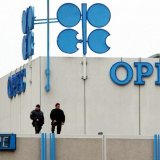 OPEC May Spare 3 Nations From Cuts
