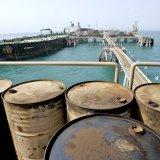 Oil Price Steady After Slump