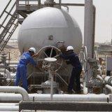 Oil Official Shot Dead in Kirkuk