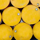 Oil Output to Reach  Pre-Sanctions Level