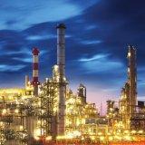 (P)GCC Energy Subsidies  Worth $160b a Year