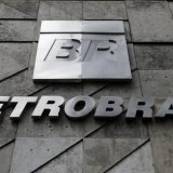Petrobras Lifts Fuel Prices
