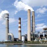$70b Opportunity in Petrochem Sector