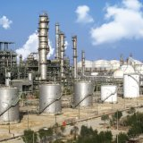 12 Petrochem Projects Ready This Year