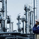Foreign Firms Eager to Invest in Petrochem Industry