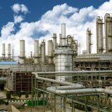 Petrochem Production to Hit 42m Tons