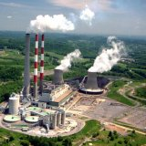 Private Sector Active  in Building Power Plants