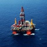 Oil Revenues to Reach $23.7b
