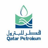 Qatar Petroleum Eyes Foreign Expansion