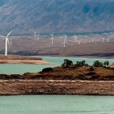 Twofold Share of Renewables by Yearend