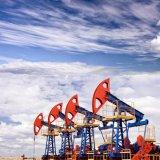 $100b  Oil Loss  in 3 Years