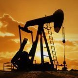 Ridgewood Finds Oil  for $20 pb