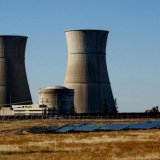 Rosatom to Discuss Nuclear Collaboration