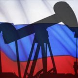 Russia Supplying Grains, Other Goods for Iranian Oil