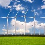 Saudi Arabia Delays  $109b Solar Power Plan