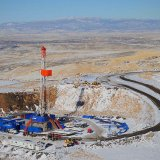 Schlumberger Buys $1.7b Stake in Russia's Biggest Driller