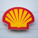 Shell Most Focused on Mexico Oil Projects